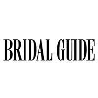 Bridal-Guide-Logo