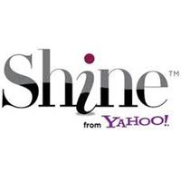 YahooShine