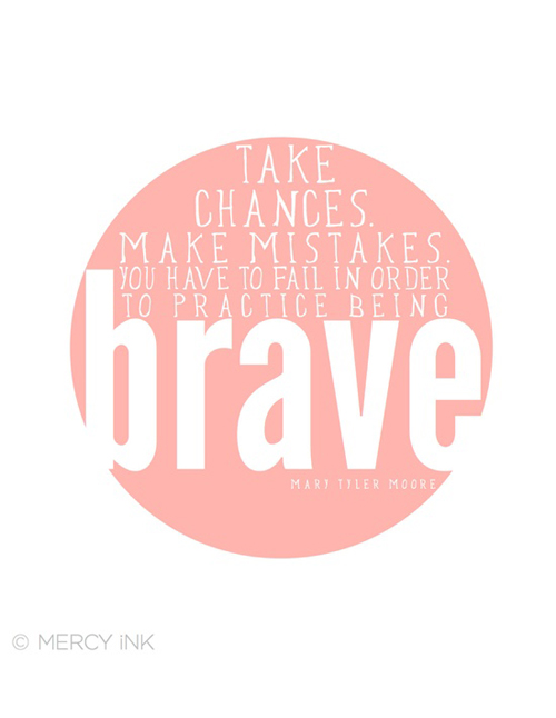 Be-Brave-via-Etsy