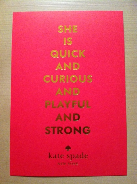 Carly-is-Inspired-Kate-Spade-Quote
