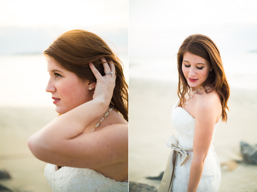 Carly-is-Inspired-MackenzieKernPhotography17