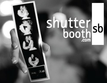 Carly-is-Inspired-Shutterbooth