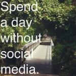 Inspired Ideas: Social Media Free