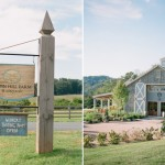 Charlottesville Military Wedding by Lucy O Photo