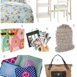 Back to College: 7 Items I Would Totally Buy