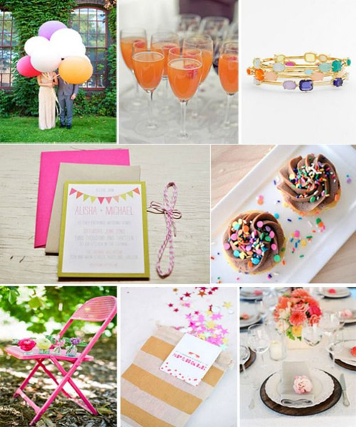 Carly-is-Inspired-Confetti-Inspired-Party