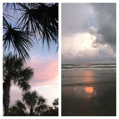 Carly-is-Inspired-Kiawah-Island-Love-10
