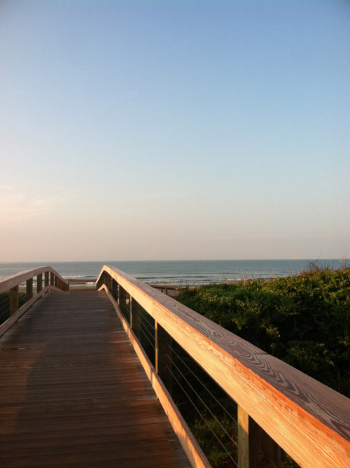 Carly-is-Inspired-Kiawah-Island-Love-4