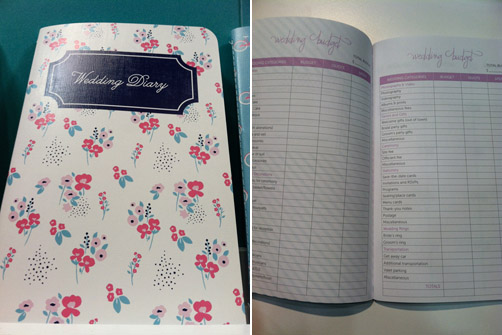 Carly-is-Inspired-May-Designs-Wedding-Diary