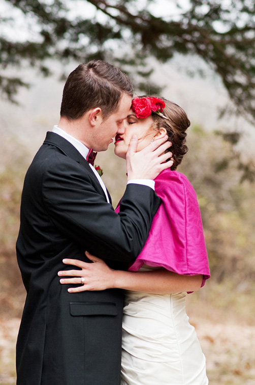 Carly-is-Inspired-Red-and-Pink-Elopement-10