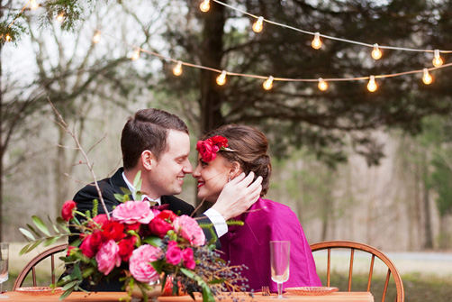 Carly-is-Inspired-Red-and-Pink-Elopement-12
