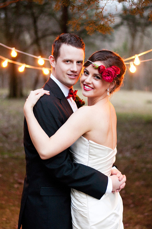 Carly-is-Inspired-Red-and-Pink-Elopement-13