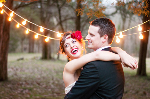Carly-is-Inspired-Red-and-Pink-Elopement-14