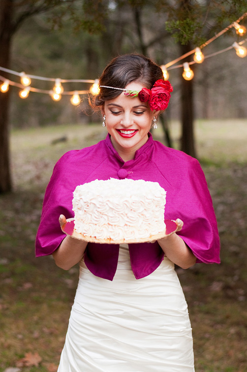Carly-is-Inspired-Red-and-Pink-Elopement-17