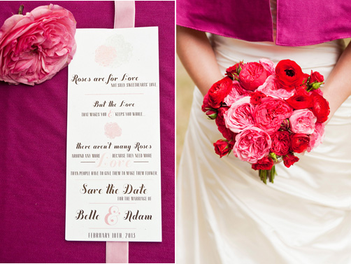 Carly-is-Inspired-Red-and-Pink-Elopement-2