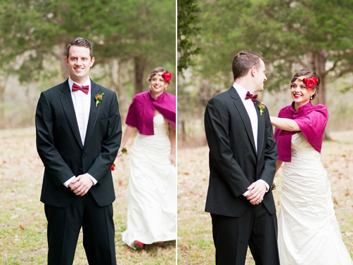 Carly-is-Inspired-Red-and-Pink-Elopement-3