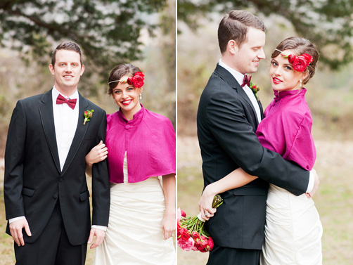 Carly-is-Inspired-Red-and-Pink-Elopement-4