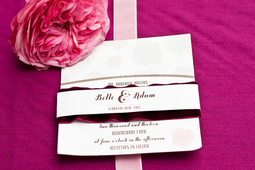 Carly-is-Inspired-Red-and-Pink-Elopement-5