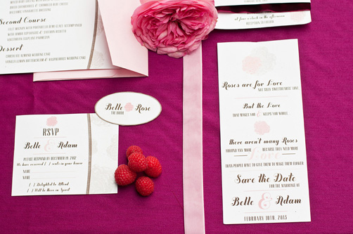 Carly-is-Inspired-Red-and-Pink-Elopement-6