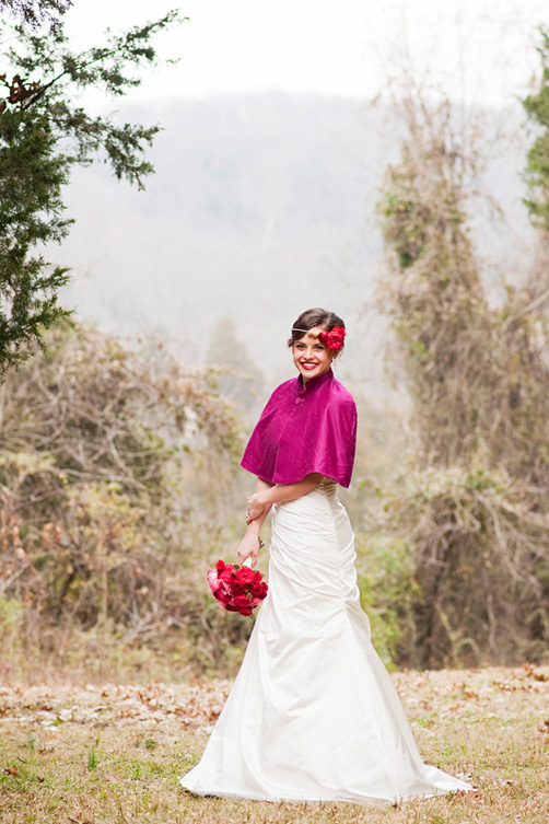 Carly-is-Inspired-Red-and-Pink-Elopement-8