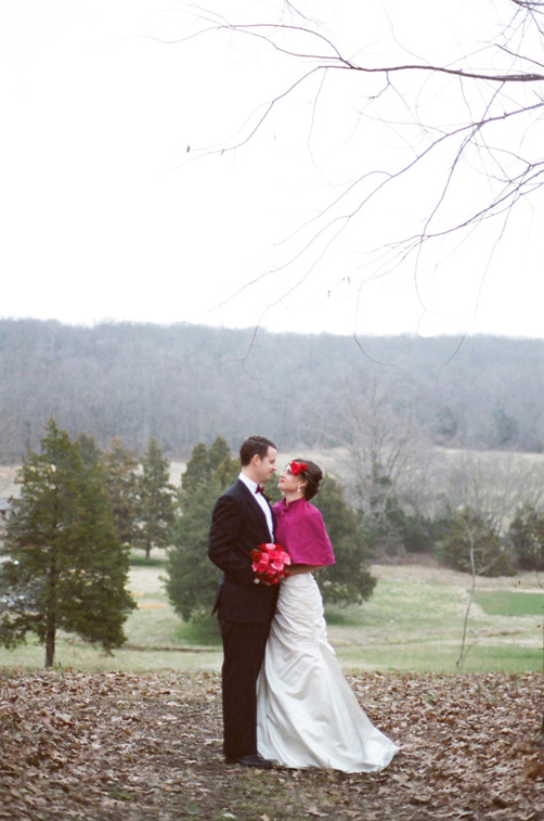 Carly-is-Inspired-Red-and-Pink-Elopement-9