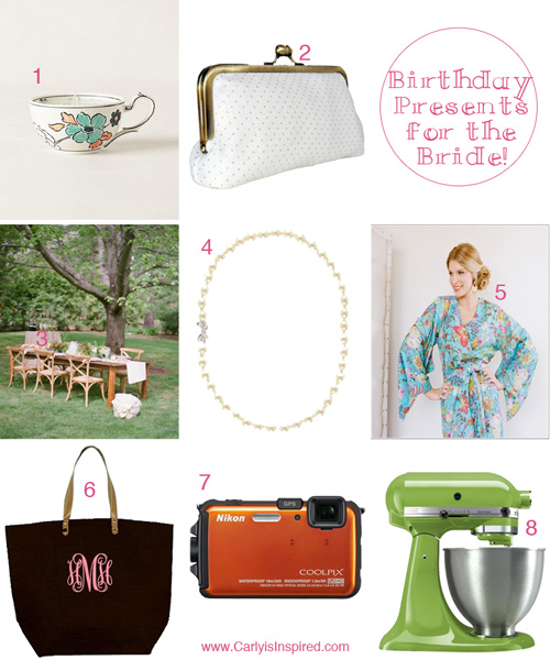 Carly-is-Inspired-Birthday-Presents-for-the-Bride