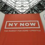 Roundup: My NY Now Adventure