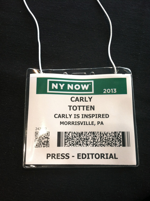 Carly-is-Inspired-New-York-City-14