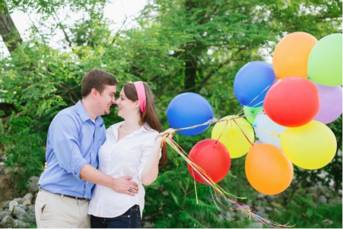 Heart-Love-Weddings-Up-Engagement-Session