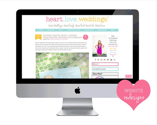 HeartLoveWeddings_WebsiteRedesign
