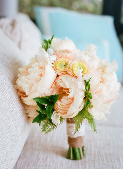 Carly-is-Inspired-Pink-Peony-Bouquet