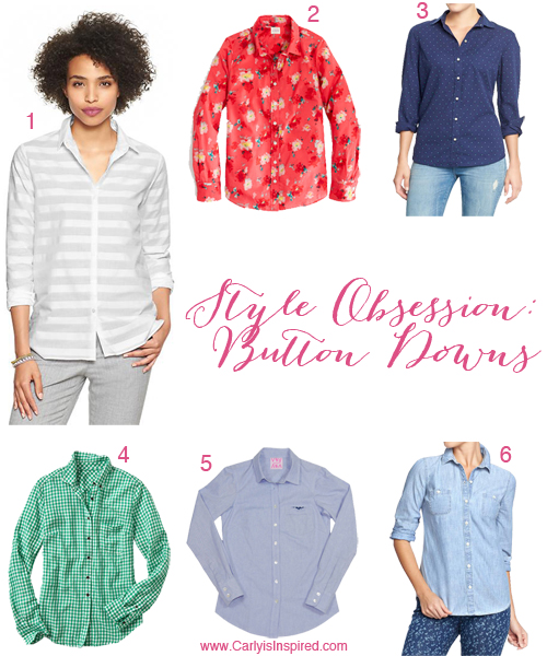 Carly-is-Inspired-Button-Downs-Shop