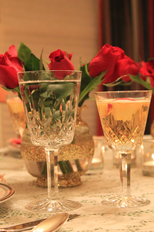 Carly-is-Inspired-Christmas-Tablescape-11
