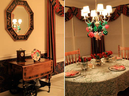 Carly-is-Inspired-Christmas-Tablescape-2
