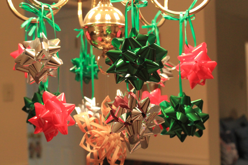 Carly-is-Inspired-Christmas-Tablescape-8