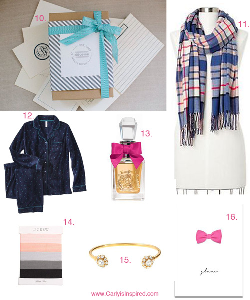 Carly-is-Inspired-Gift-Guide-2