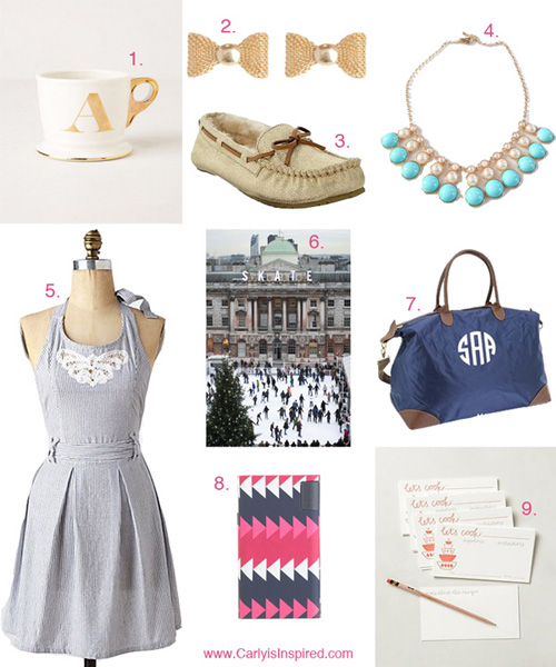 Carly-is-Inspired-Gift-Guide