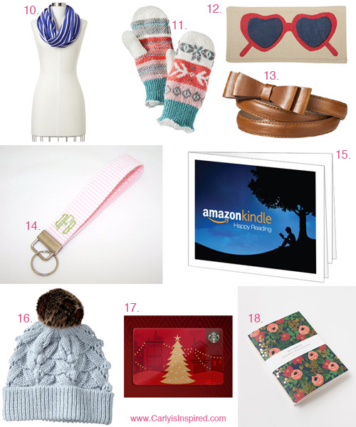 Carly-is-Inspired-Stocking-Stuffer-Gift-Guide-2