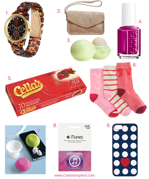 Carly-is-Inspired-Stocking-Stuffers-Gift-Guide-1