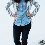 Old Navy New Arrivals: Spring 2014