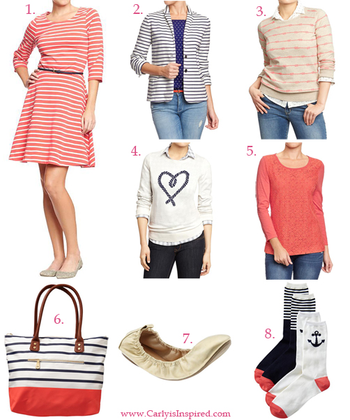 Carly-is-Inspired-Old-Navy-New-Arrivals-Spring-2014
