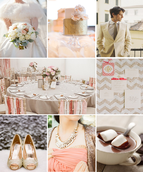 Carly-is-Inspired-Pinks-and-Neutrals