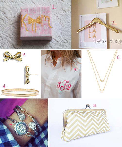 Carly-is-Inspired-Bridesmaid-Gifts-1