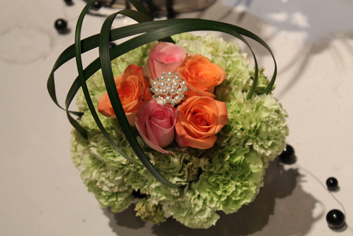 Carly-is-Inspired-Flower-Show-16