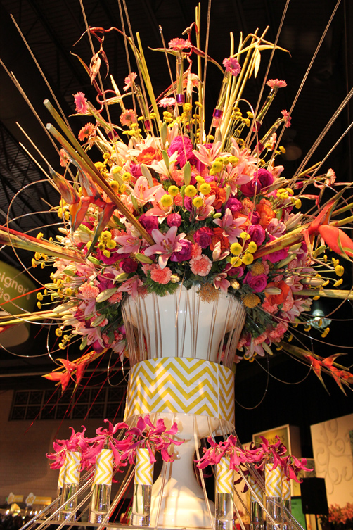 Carly-is-Inspired-Flower-Show-18