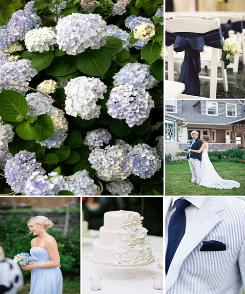 Carly-is-Inspired-Hydrangea-Blue