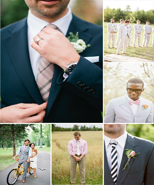Carly-is-Inspired-Navy-Groom-Style