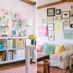 Inspiring Spaces: A Dream Office