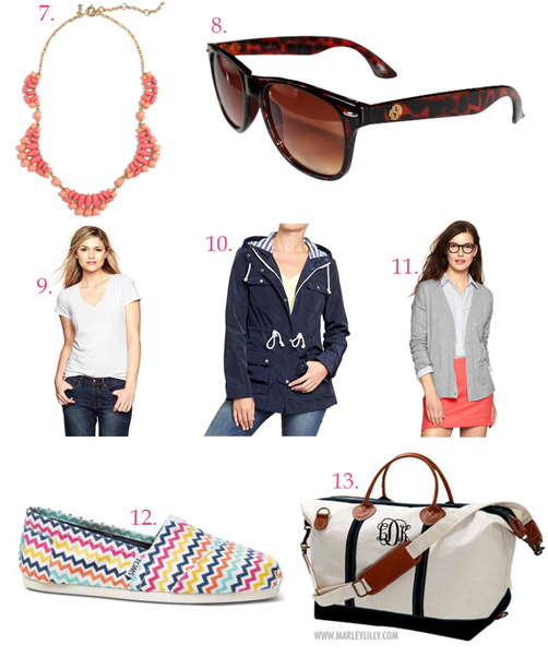 Carly-is-Inspired-Spring-Style-Must-Haves-2