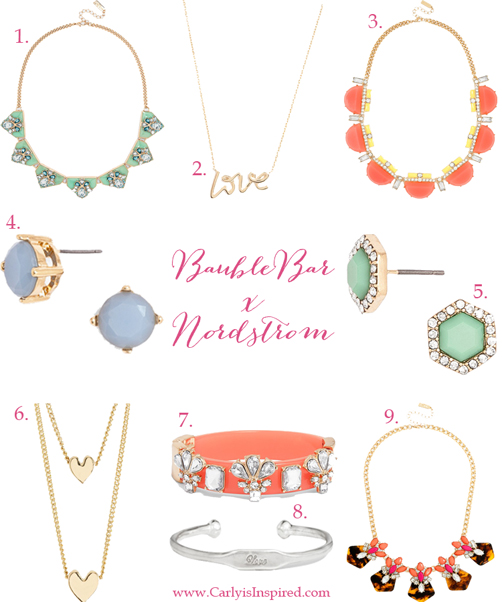 Carly-is-Inspired-BaubleBar-Nordstrom